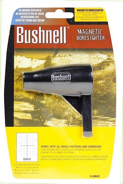 Bushnell Banner Boresighters