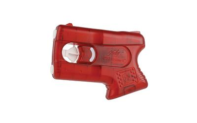 Kimber Pepperblaster Ii Red Oc Sngl