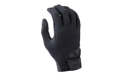 Vertx Shooter Glove Black Medium