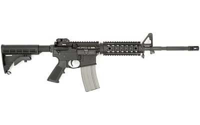 BCM M4 Carb Mod 2 5.56