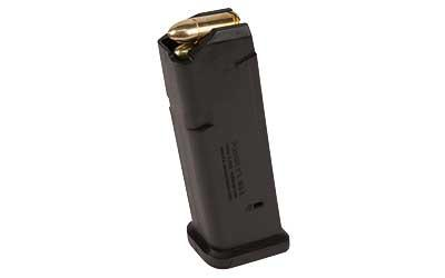 Magpul Pmag For Glock 17 17rd