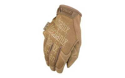 Mechanix Wear Orig Coyote Xxl