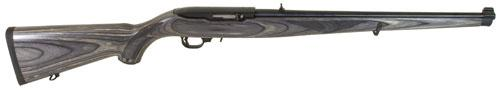 Ruger 10/22 Semi-automatic 22 Long Rifle