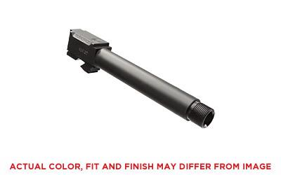 Sco Sig P226 9mm Thrdd Bbl