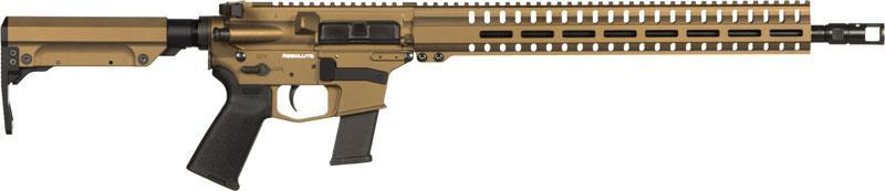 Cmmg Rifle Resolute 300 Mkg
