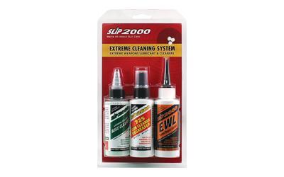 Slip 2000 Ecs Combo Pack 2oz