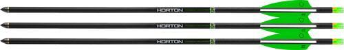 """Tenpoint Xbow Arrow 20"""" Horton"""