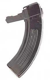 Trgt Sprts Blk Wr Sks 30rd