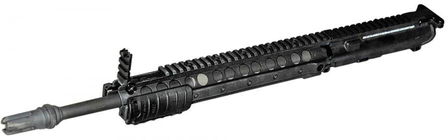 """Advanced Armament 300bo AR Upper 16"""""""