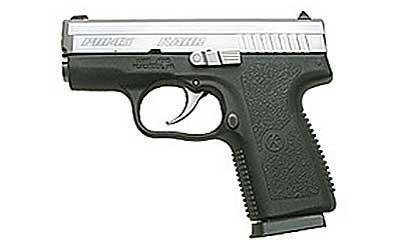 Used Kahr Pm45 NS
