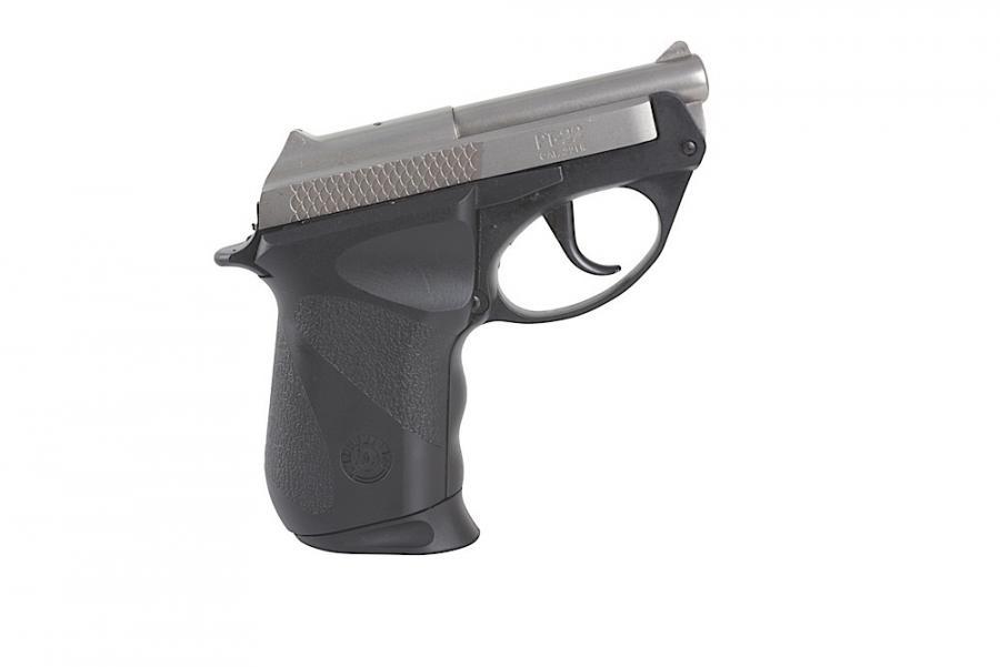 Taurus 22 Small Frame 22 Long | Village Pawn & Gun Shop LLC
