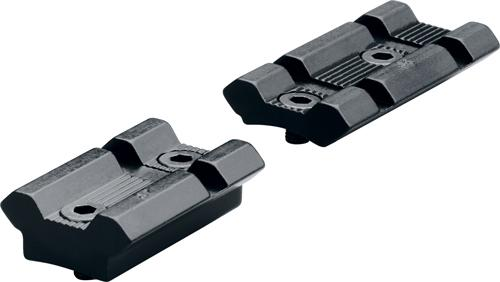 Base Rifleman Brwn Ab3 2-pc Mt