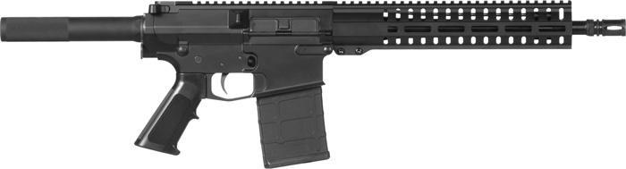 Cmmg Pistol Banshee 100 Mk3