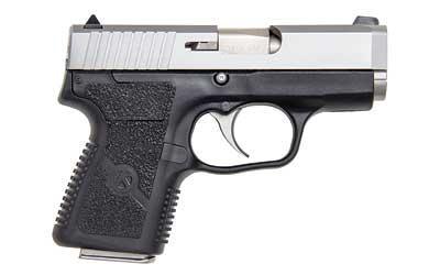"""Kahr Cm9 9mm 3"""" Msts Poly"""