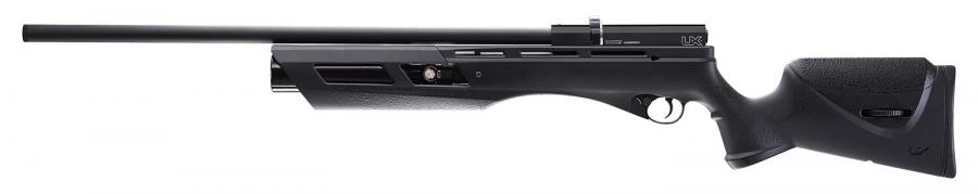 UMA 2252611 Gauntlet 10 Shot MAG