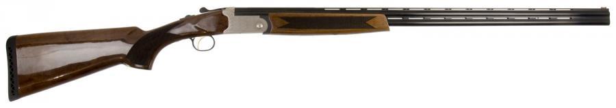TRI 30418 Setter S/T 3IN 410/28