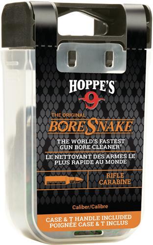 Hoppes Den Boresnake Rifle
