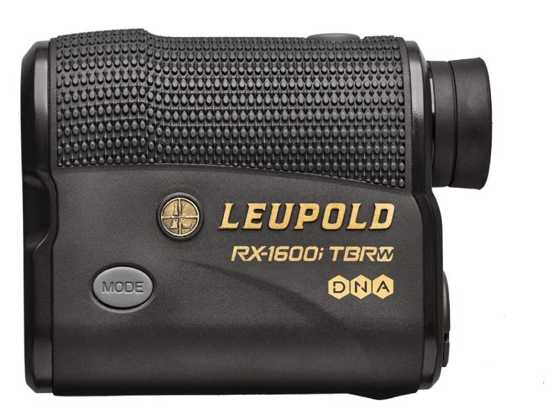 Rx-1600i Tbr Laser Rngfndr Blk