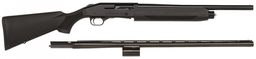 Mossberg 930 Special Purpose Combo Semi-automatic