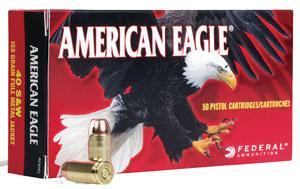 Federal Standard 25 ACP Metal Case