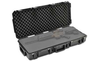 Skb I-series M4 Short Case Blk