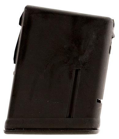Thermold Fnfalm5 MAG 7.62x51 5R