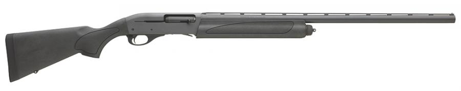 "Remington 1187 Semi-auto 20ga 26"" 3"""