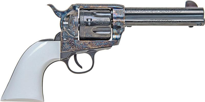 Traditions 1873 Saa .45lc