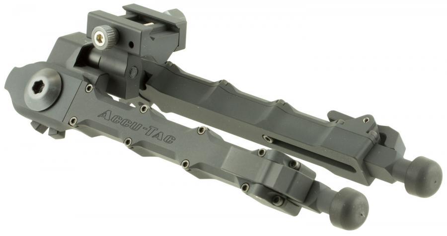 Accutac Sr-5 Small Rfl Bipod