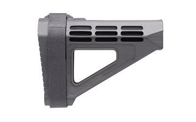 Sb Tact Ar Pistol Brace Sbm4
