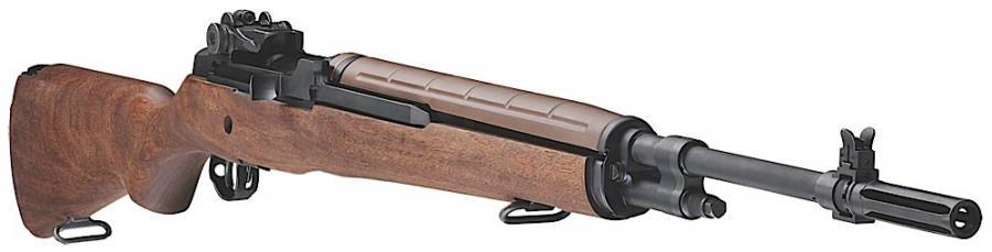 Springfield Armory M1A Standard SA 308win