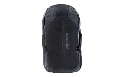 Pelican Mpb35 Mobile Backpack Blk