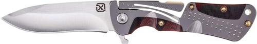 Klecker Knives & Tools