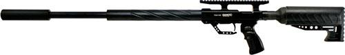 Gamo 611120454 TC Big Bore Air