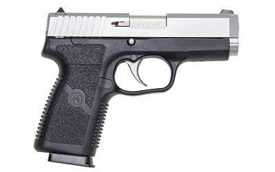 """Kahr Cw9 9mm 3.5"""" Msts Poly"""