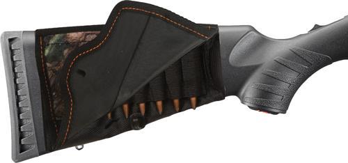 Allen Rifle Stock Shell Holder