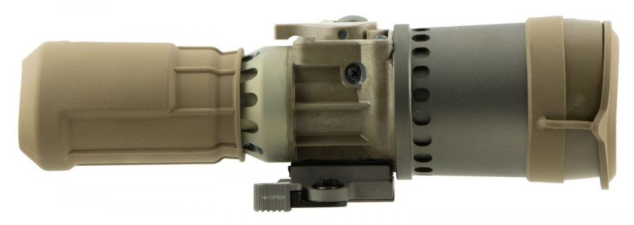 Eotech Ml001tp M2124 Pvs-24 Long Range