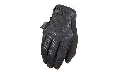 Mechanix Wear Orig Vent Covert Lg