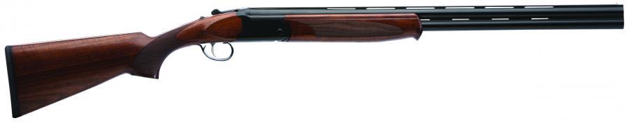 Savage Model 555 Series
