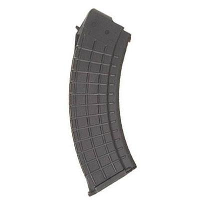 Promag Ak-47 7.62mmx39mm 30 rd Black