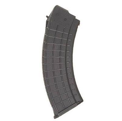 Promag Ak-47 7.62mmx39mm 30 rd Black