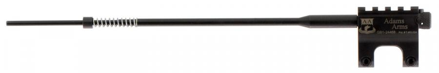 Adams Arms Fgaa03110 Standard Mid Length