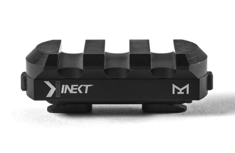 Kdg Kinect Mlok Sngl 3 Slot