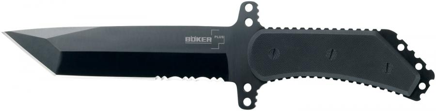 Boker 02bo216 Boker Plus Armed Forces