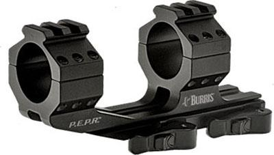 Burris Proper Eye Position Ready 30mm