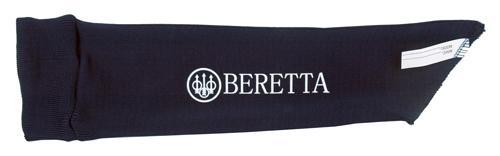 Beretta Pistol Sock W/logo