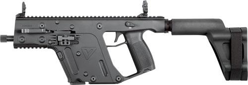 Kriss Vector Sdp Pistol 10mm