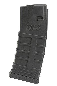 Tapco Intrafuse Ar-15 Magizine 223/5.56 30