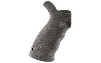 Ergo Suregrip Ar15/m16 Grip Kit A/tk