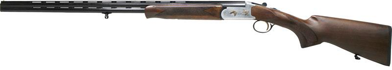 Iver Johnson 600 O/u .410 3""